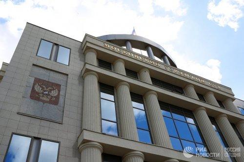 При содействии Представительства были отменены постановления районных судов об административном выдворении трудовых мигрантов